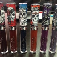 New Arrival: LA Splash Dia de Los Muertos (LA Splash Day of the Dead) collection