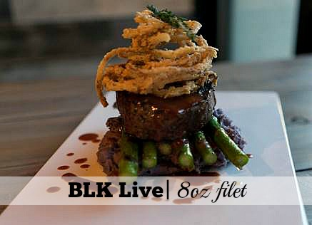BLK Live Set to Go Live Memorial Day Weekend_Filet