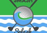 Dive into Summer at With Smash & Splash