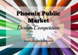 Phoenix Public Market Design Competition