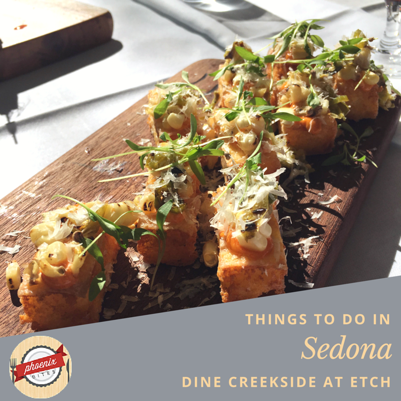 Things to Do in Sedona_Dine Creekside at Etch
