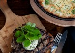 Man vs. Steak: 5 Steaks to Conquer a Colossal Craving