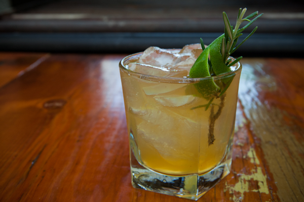 The Bourbon Boom: 7 Spots to get reacquainted