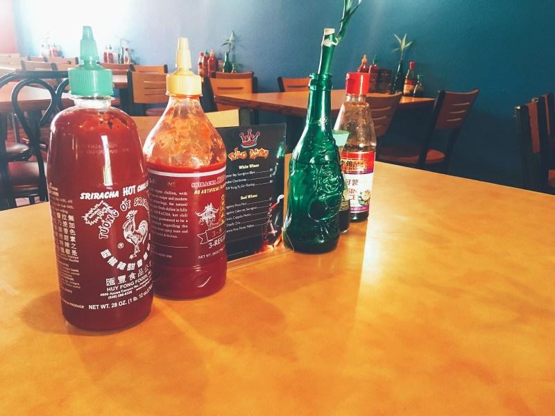 Pho King Kitchen Brings Soul to Scottsdale