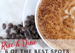 Rise and Dine- 6 of the best spots for breakfast in Phoenix