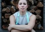 Friday Bites with Sarah Chisholm
