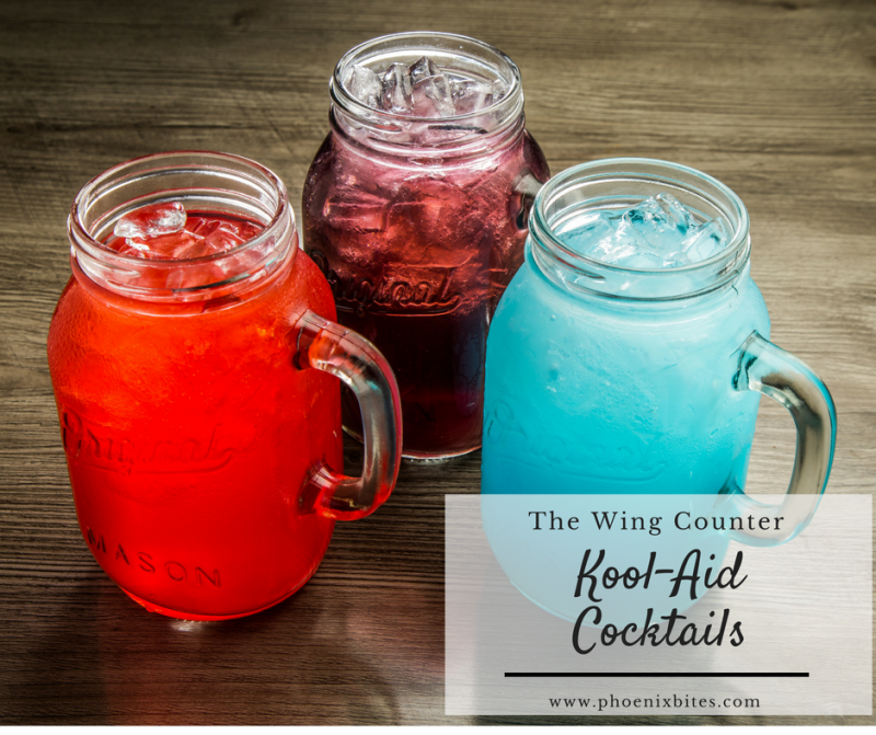 The Wing Counter_Kool-Aid Cocktails