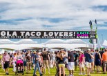 Let's Taco-Bout the Arizona Taco Festival