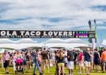 Let's Taco-Bout the Arizona Taco Festival