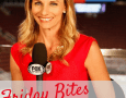 Friday Bites with Jody Jackson