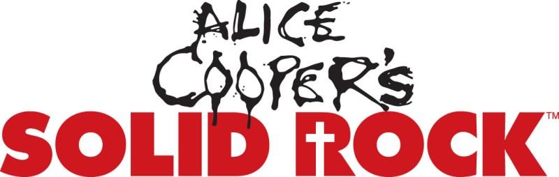 Tasty Halloween Happenings Around Town_Alice Coopers Solid Rock Spooktavular