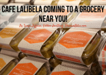 Cafe Lalibela Coming to a Grocery Near You!