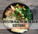 5 Spots for Healthy on the Go in Scottsdale