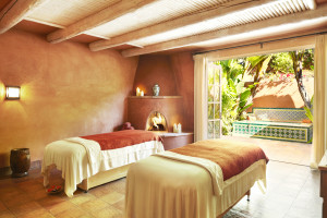 SPA_Treatment Room