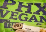 PHX Vegan Food Festival