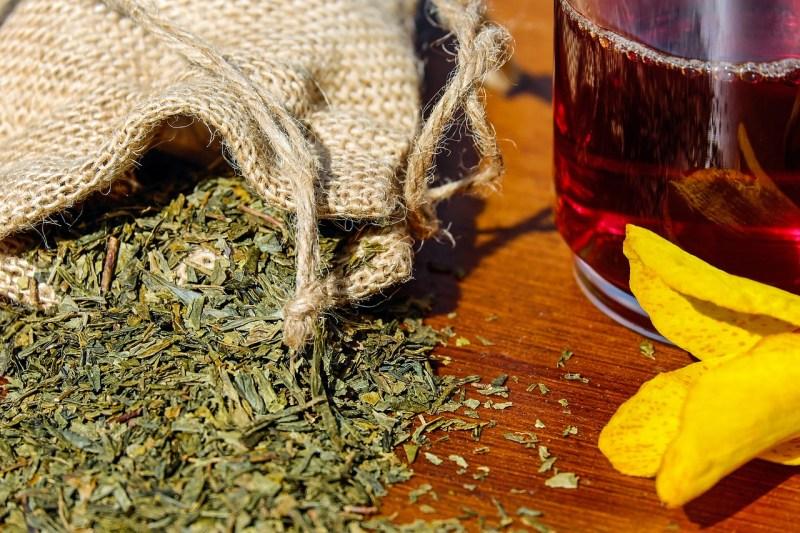 Teaspressa Tea Expands, New Valley Location Coming Soon