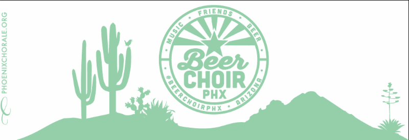 Beer Choir PHX