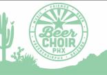 Beer Choir PHX