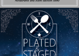 Plated & Staged