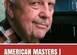 American Master James Beard