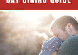 2017 East Valley Fathers Day Dining Guide