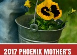 2017 PHOENIX MOTHER'S DAY DINING GUIDE