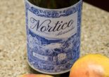 A Portuguese Alvarinho: Zip with that seafood
