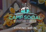 Camp opening in June