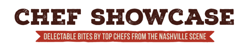 Chef Showcase