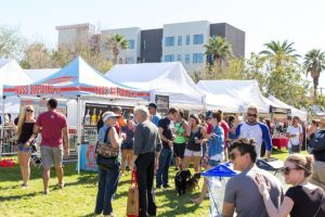 2017 arizona fall festival