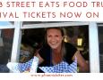 2018 Street Eats Food Truck Festival Tickets On Sale