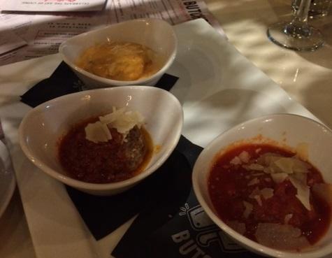 Sicilian Butcher_balls
