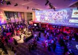 2018 Cocktail Society at Scottsdale Center for the Arts
