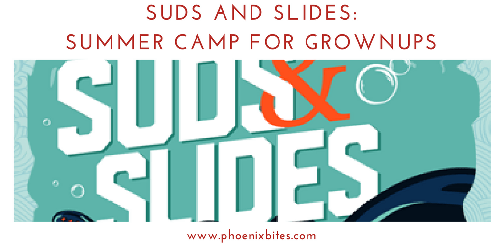 052218 suds and slides
