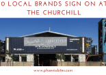 061018 10 Local Brands Join the Highly Anticipated The Churchill