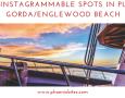Top Instagrammable Spots in Punta Gorda/Englewood Beach
