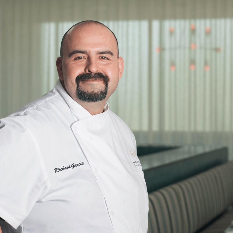 082718 Executive Sous Chef Richard Garcia