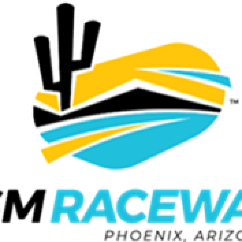 ISM Raceway Arizona