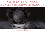102518 All Treats No Tricks_ 2018 Valley Halloween Happenings