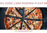 Dining Guide _ 2019 Phoenix Pi Day Deals