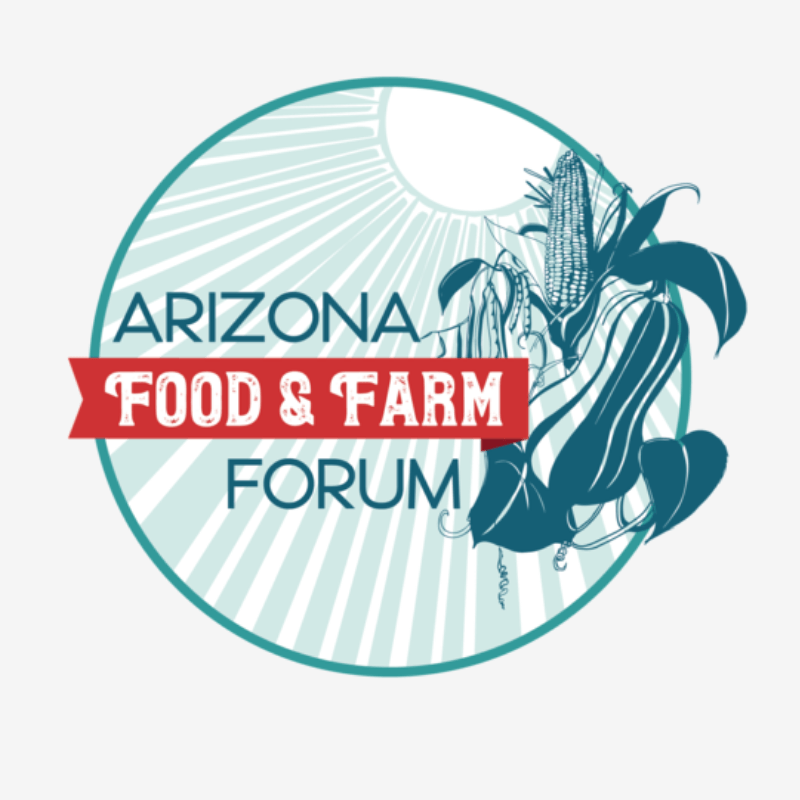 Arizona Food and Farm Forum