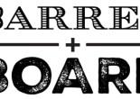 Board and Barrell
