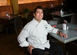 Chef Christian Movassaghi selected for Taste of Elegance Competition