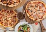Momenti Local Pizzeria