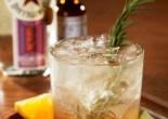 The Westin Kierland AZGNT Cocktail Recipe