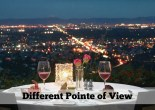 Romantic Restaurants in Phoenix: Different Pointe of View