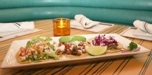 MEXX32 Street Tacos