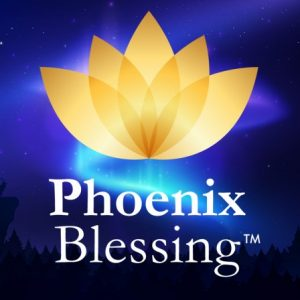Profile photo of Site Admin PhoenixBlessing Team