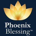 Contact Phoenix Blessing