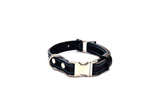 collar B3